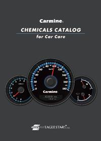 洗車関連製品カタログ